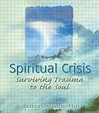 Spiritual Crisis, J. Lebron McBride, 0789004607