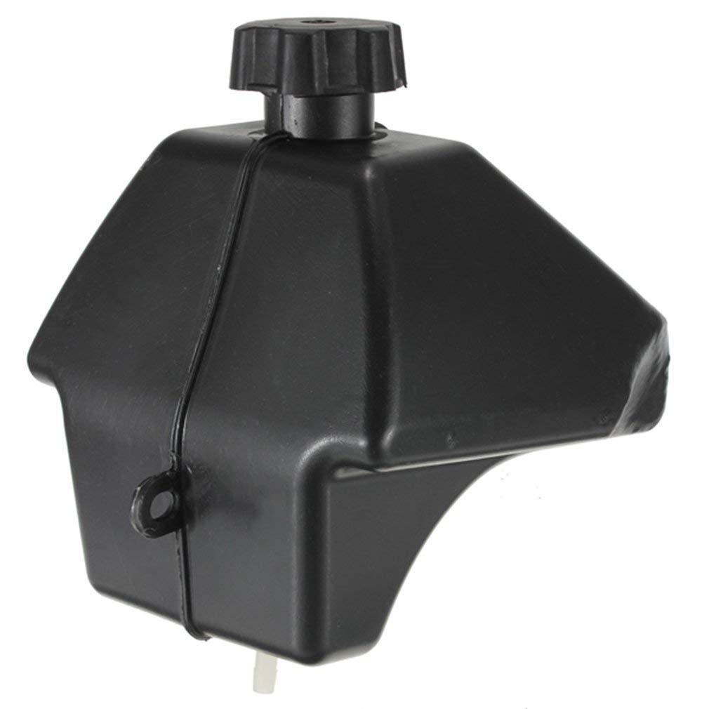 amortisseurs arri/ères moto /01/ //Shock Absorber mz456/ / YSS amortisseur mz456/ /340trl-09-x XL 1000/V VARADERO 1000/98/ /340trl-09-x XL 1000/V VARADERO 1000/98/