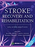 img - for Stroke Recovery and Rehabilitation, 2nd Edition book / textbook / text book