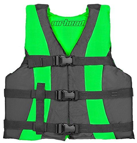 (AIRHEAD Family Series Vest,)