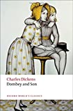 Image of Dombey & Son (Oxford World's Classics)
