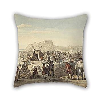 Fairon Decorative Throw Pillow