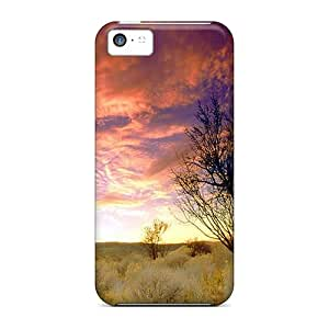 New Design And Custom Design On Cases Covers For Iphone 5c