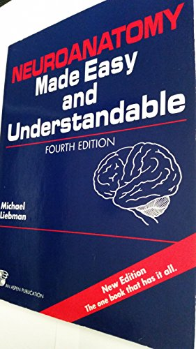 Neuroanatomy Made Unexcitedly and Understandable