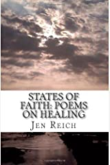 States of Faith: Poems on Healing Paperback