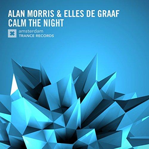 Calm The Night
