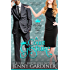 A Court Gesture (It's Reigning Men Book 8)