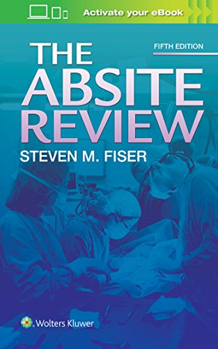 1496336976 - The ABSITE Review