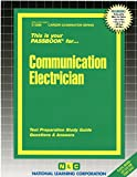 Communication Electrician(Passbooks)