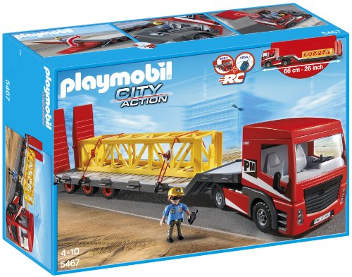 Playmobil-City-Action-Camin-de-mercanca-5467