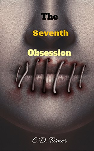 The Seventh Obsession