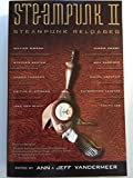 Steampunk II: Steampunk Reloaded by  Unknown in stock, buy online here