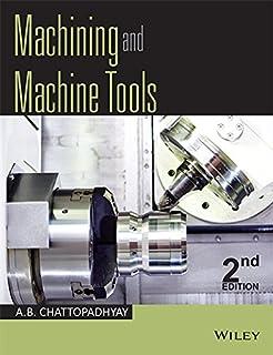 Principles Of Machine Tools By Sen & Bhattacharya Pdf