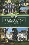 Old Frontenac, Minnesota, Ken Allsen, 1596295074