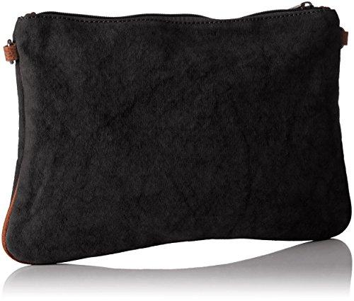 Belarbi Black Tropéziennes tz Les Hye03 M Noir bandoulière Sacs par 6tOO1qP