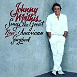 Music - Johnny Mathis Sings The Great New American Songbook