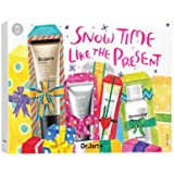 Dr. Jart+ Snow Time Like The Present Premium BB Holiday Set - 4 Piece Collection