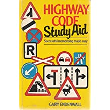 Highway Code Study Aid