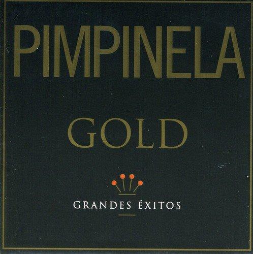 Pimpinela - Gold-Grandes Exitos-Vol. 1 - Zortam Music