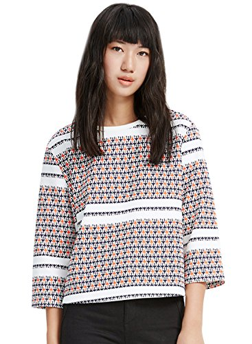 meters-bonwe-womens-striped-graphic-round-neck-knit-tee-multi-m