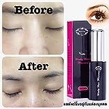 Advanced-Brow-Eyelash-Serum-Eyelash-Growth-Stimulator-for-Fuller-Thicker-Sexier-Lashes-in-Just-30-Days-95-Natural-Lash-Serum-for-Stronger-More-Voluminous-Eyebrows-Eyelashes-NET-024-Ounces-7ml
