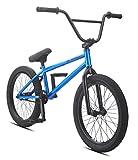 SE Bikes Gaudium BMX Bike