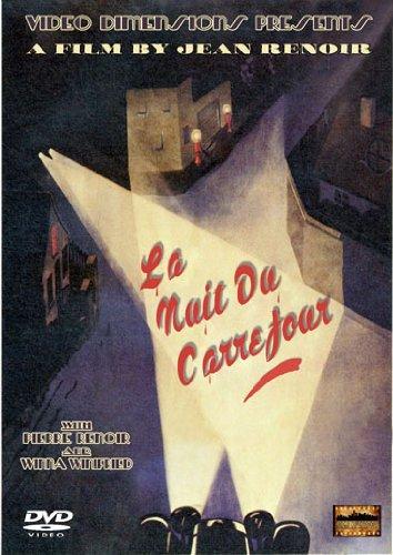 la-nuit-du-carrefour-night-at-the-crossroads