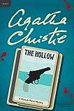 The Hollow: A Hercule Poirot Mystery (Hercule Poirot Mysteries)