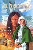The Primrose Way, Jackie French Koller, 0152567453