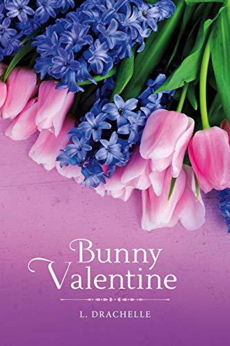 Bunny Valentine -
