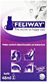 Feliway - Refill, 48 ml 3 Count Pack