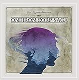 The Oneiron Corp Saga [Explicit]