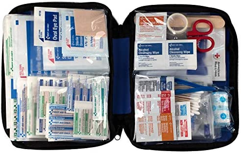 300 Piece All Purpose First Aid product image