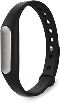 Xiaomi Mi Band Bluetooth Smartwatch