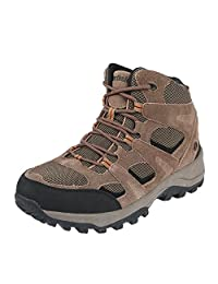 Northside Men's Monroe Hiking Boot