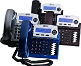 X16 telephone systems