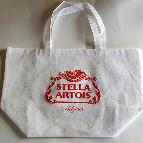 stella-artois-cloth-gift-bag