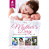 Mills & Boon : Mother's Day Collection 2016 - 4 Book Box Set