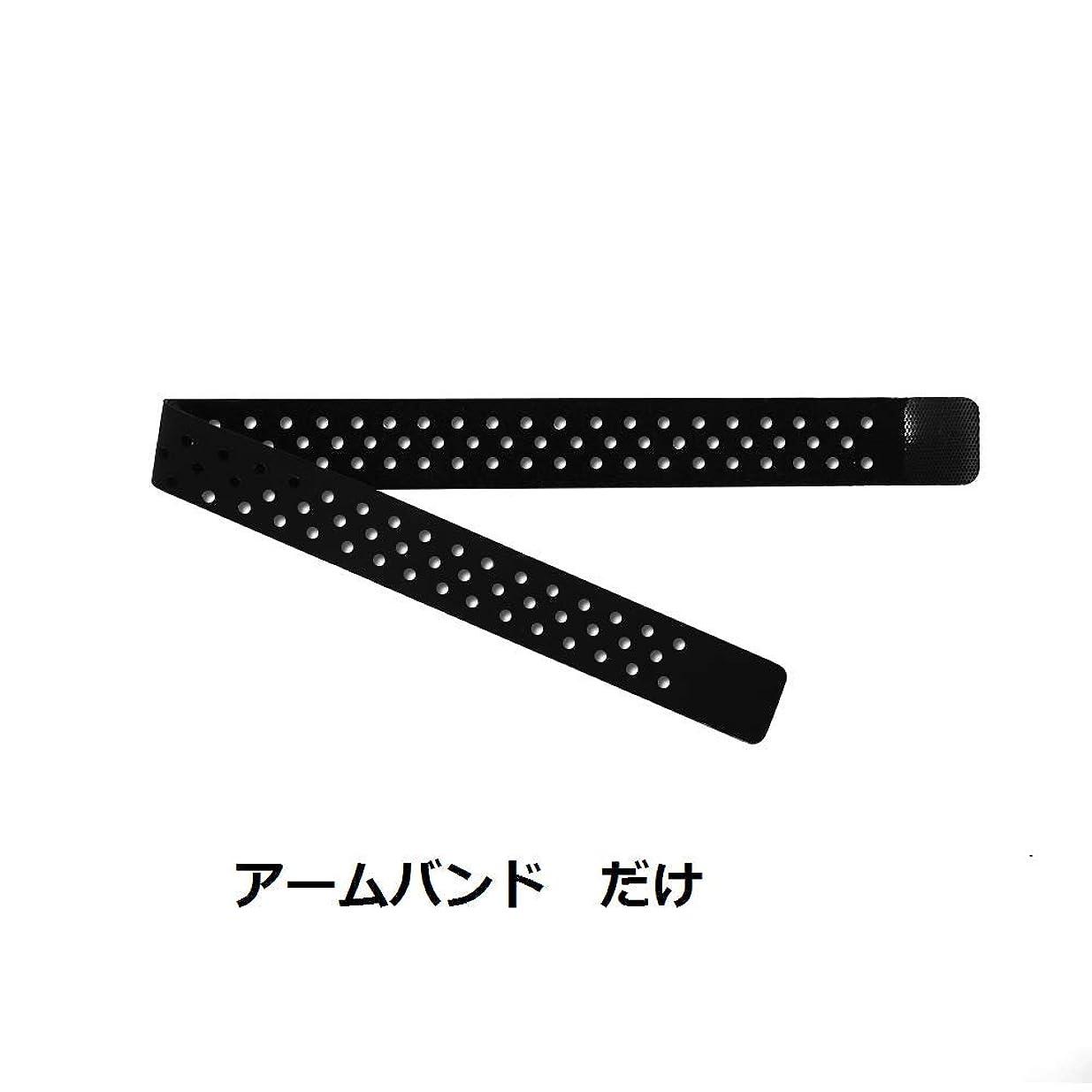 木材サンダー凝縮するGARMIN ガーミン Foreathlete/Forerunner 735XTJ 630J 620J 235J 230J 220J ベルト バンド ガーミン フォアアスリート フォアランナー ベルト バンド