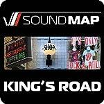 Soundmap King's Road: Audio Tours That Take You Inside London | Soundmap Ltd