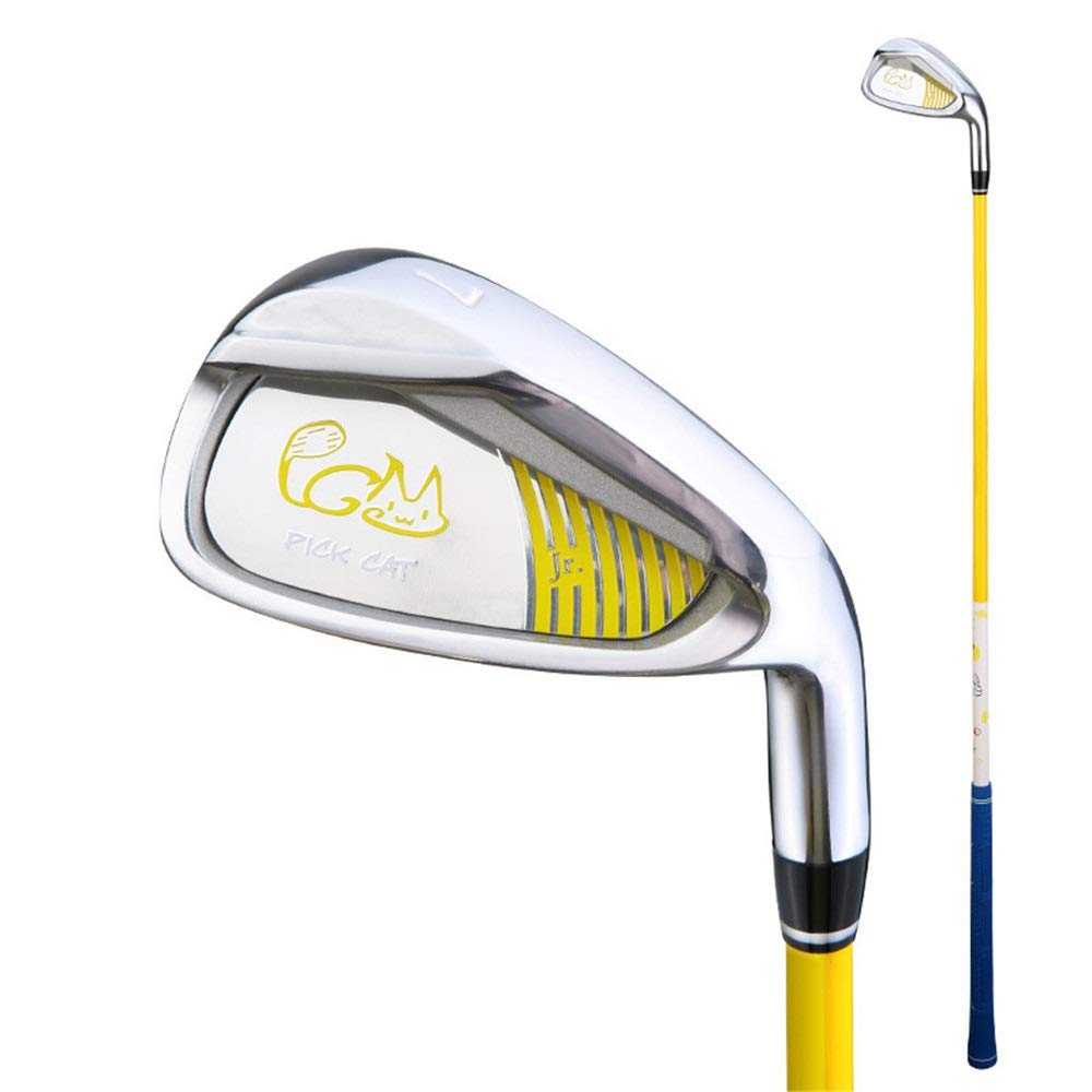 Canness-Sports Equipo de Golf para Principiantes para niños ...