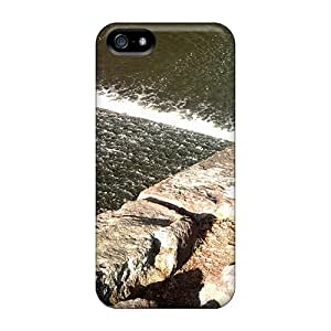 Fashion Cases For Case HTC One M8 Cover Skinny Dip Defender Cases Covers