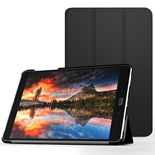 Asus Zenpad 3S 10 Z500M Case Ultra Compact Slim Folding