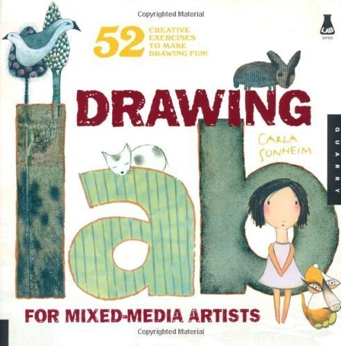 52 drawing lab - 9