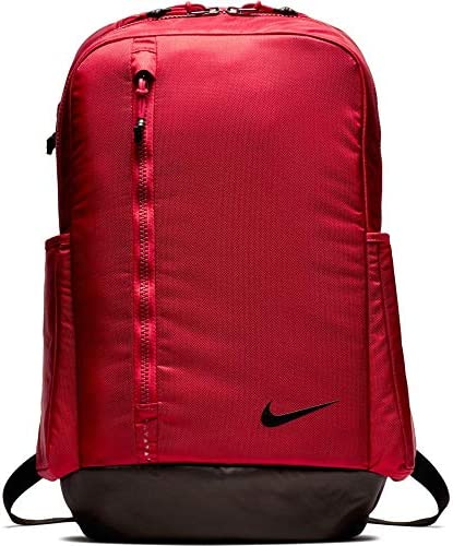 Nike Vapor Power Backpack-2.0