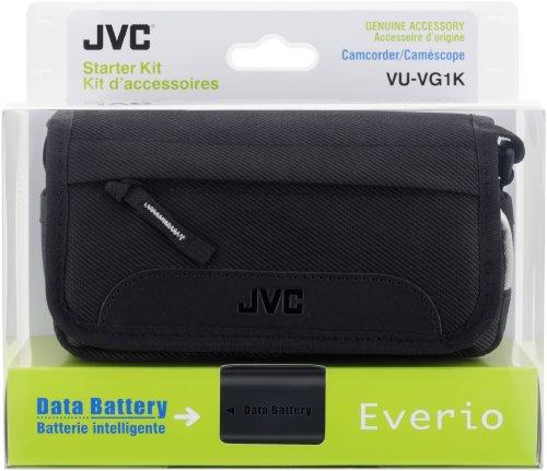Jvc Camera Bag - 5
