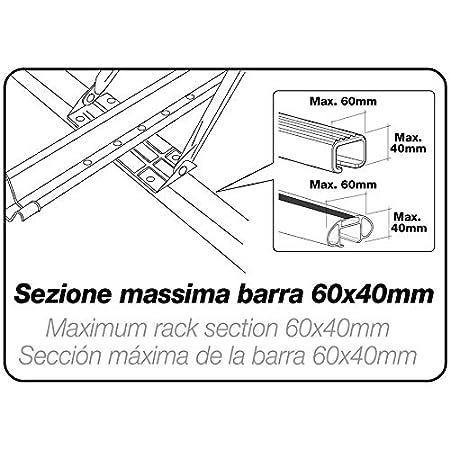 12V//24V Universal Fusible Macho DIN//baliza De Encendedor De Cigarrillos Plug Conector HELLA