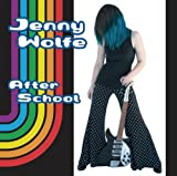 After School by Jenny Wolfe (2009-02-17)