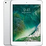 Apple iPad Air 2 WiFi Cellular