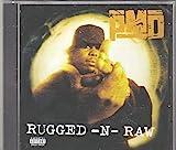 Rugged-N-Raw